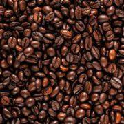 Heerlijke koffie op het werk