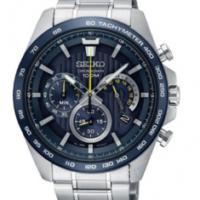 De beste horloges sales vind je hier