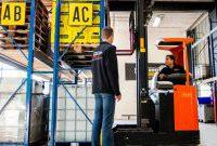 Certificaat behalen bij Verkeersschool Wesseldijk